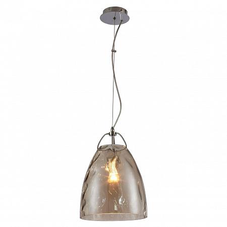 Подвесной светильник Lussole Loft LSP-9632