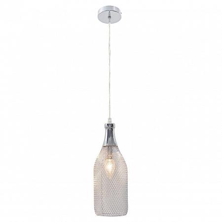 Подвесной светильник Lussole Loft LSP-9647