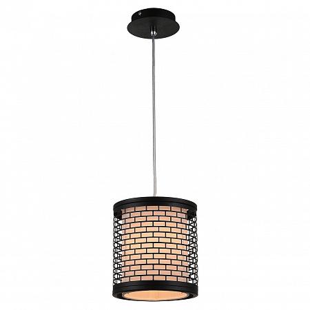 Подвесной светильник Lussole Loft LSP-9671