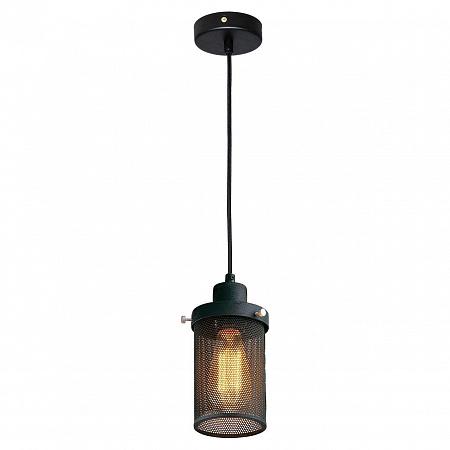 Подвесной светильник Lussole Loft LSP-9672
