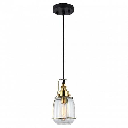 Подвесной светильник Lussole Loft LSP-9677