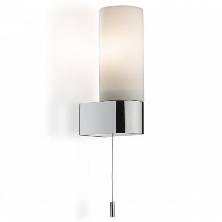 Подсветка для зеркал Odeon Light Want 2137/1W