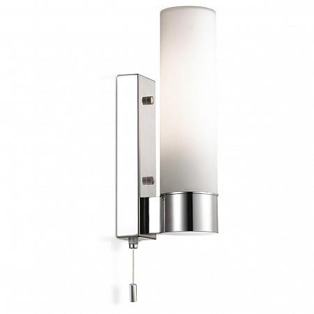 Подсветка для зеркал Odeon Light Tingi 2660/1W