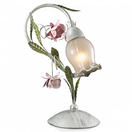 Настольная лампа Odeon Light Ameli 2252/1T
