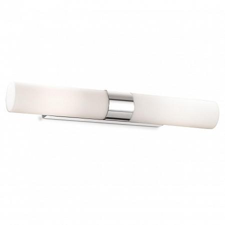Подсветка для зеркал Odeon Light Tingi 2660/2W