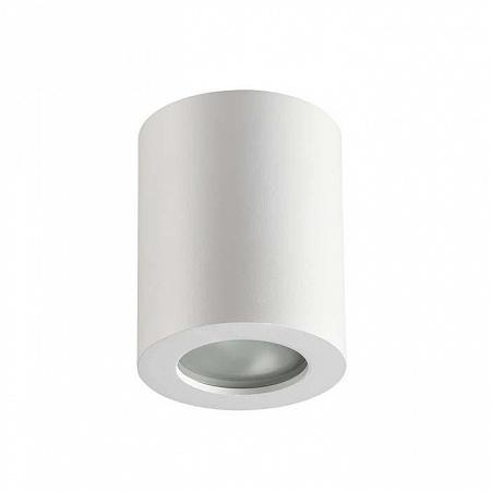 Потолочный светильник Odeon Light Aquana 3571/1C