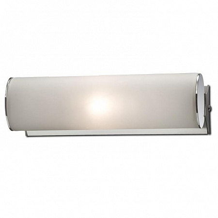Подсветка для зеркал Odeon Light Tube 2028/1W