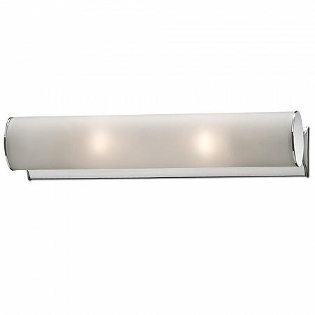 Подсветка для зеркал Odeon Light Tube 2028/2W