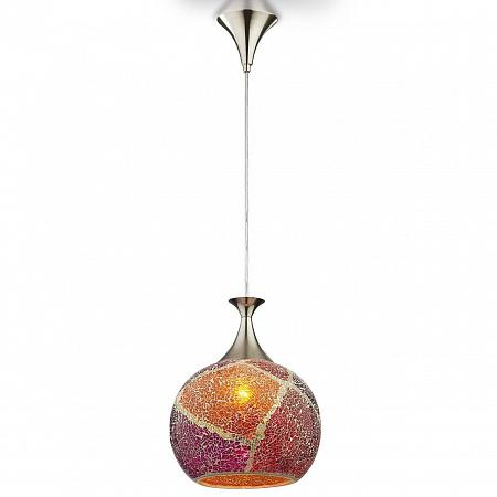 Подвесной светильник Odeon Light Terro 2093/1