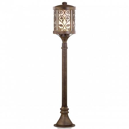 Уличный светильник Odeon Light Kordi 2286/1A