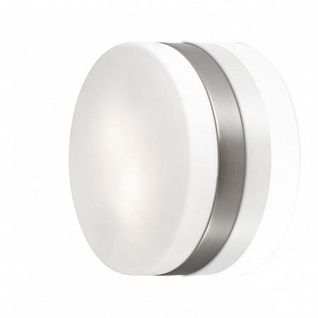 Настенный светильник Odeon Light Presto 2405/2C