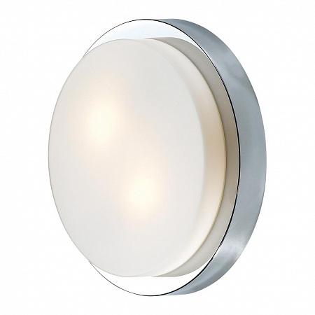 Настенный светильник Odeon Light Holger 2746/2C