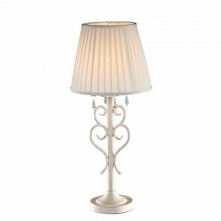 Настольная лампа Maytoni Triumph ARM288-00-G