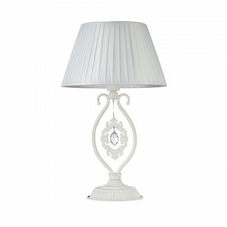 Настольная лампа Maytoni Passarinho ARM001-11-W
