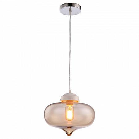Подвесной светильник Arte Lamp Flare A8012SP-1AM