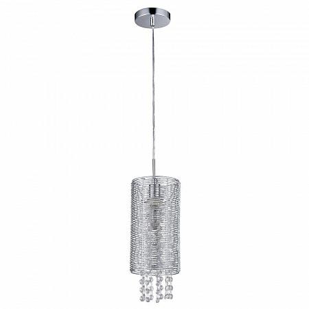 Подвесной светильник Maytoni Twig P008-PL-01-N