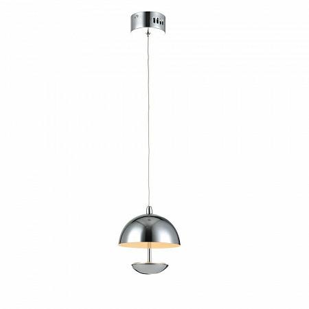 Светодиодный светильник Maytoni Perseus MOD209-01-N