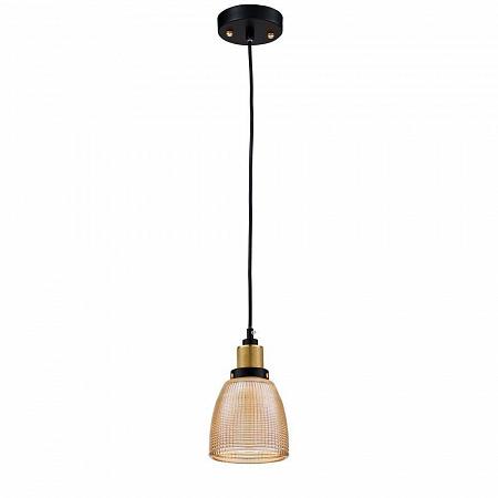 Подвесной светильник Maytoni Tempo T164-11-G