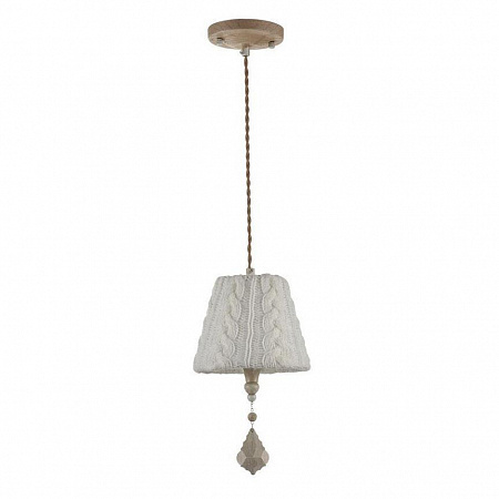 Подвесной светильник Maytoni Lana ARM143-11-BG