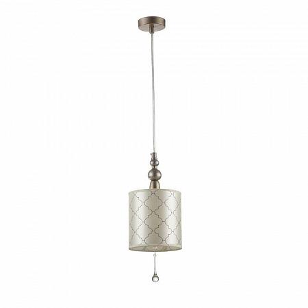 Подвесной светильник Maytoni Rive Bience H018-PL-01-NG