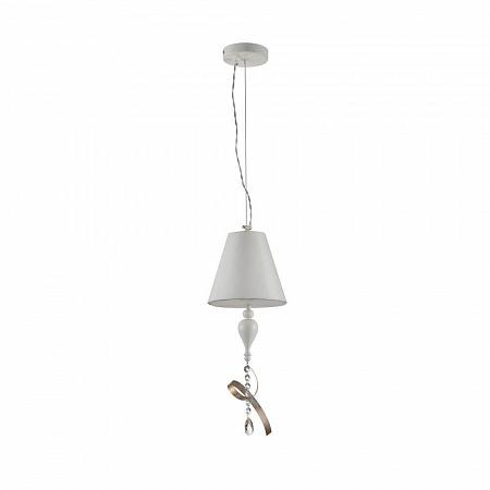 Подвесной светильник Maytoni Intreccio ARM010-22-W