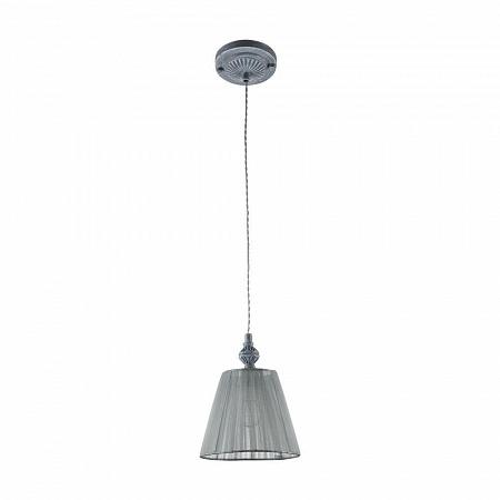 Подвесной светильник Maytoni Monsoon ARM154-PL-01-S