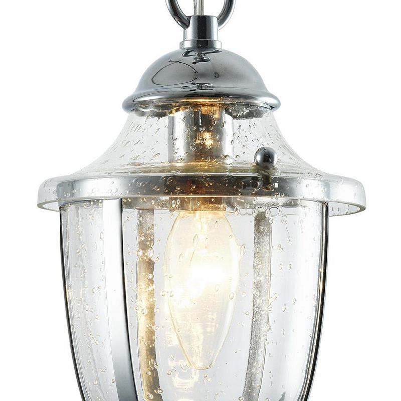 Подвесной светильник Maytoni Zeil H356-PL-01-CH