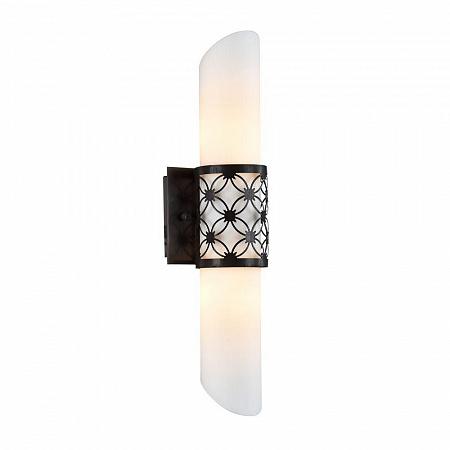 Настенный светильник Maytoni Venera H260-02-R