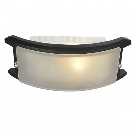 Потолочный светильник Arte Lamp A6462AP-1CK