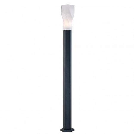 Уличный светильник Maytoni Orchard Road S106-120-61-B