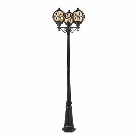 Садово-парковый светильник Maytoni Champs Elysees S110-22-03-R