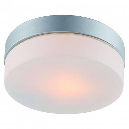 Потолочный светильник Arte Lamp Shirp A3211PL-1SI