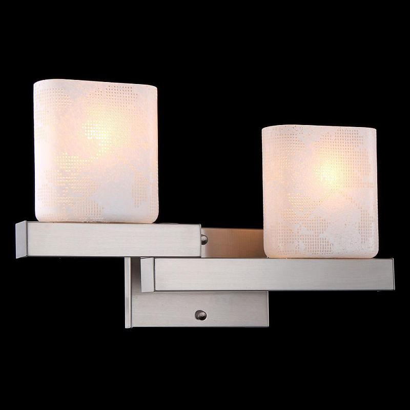 Бра Maytoni Concept H908-02-N