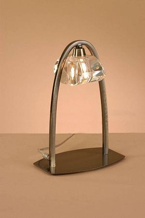 Настольная лампа Mantra Alfa 0563