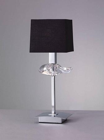 Настольная лампа Mantra Akira 0789