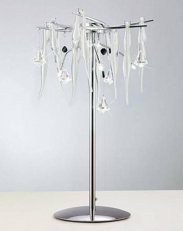 Настольная лампа Mantra BN 1241