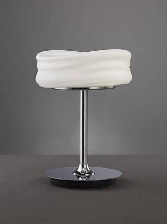 Настольная лампа Mantra Mediterraneo 3627