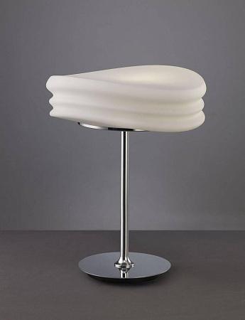 Настольная лампа Mantra Mediterraneo 3626