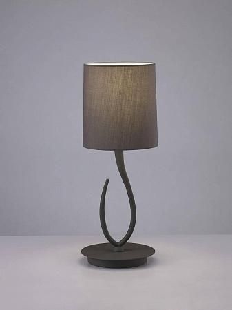 Настольная лампа Mantra Lua 3682