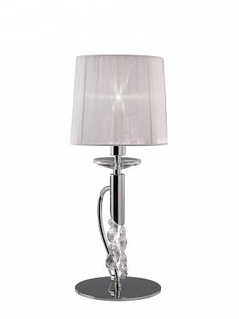 Настольная лампа Mantra Tiffany 3868