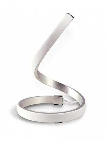 Настольная лампа Mantra Nur 4986