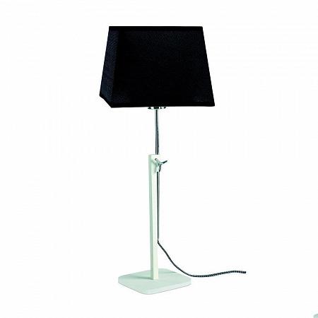 Настольная лампа Mantra Habana 5320+5325