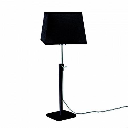 Настольная лампа Mantra Habana 5321+5325