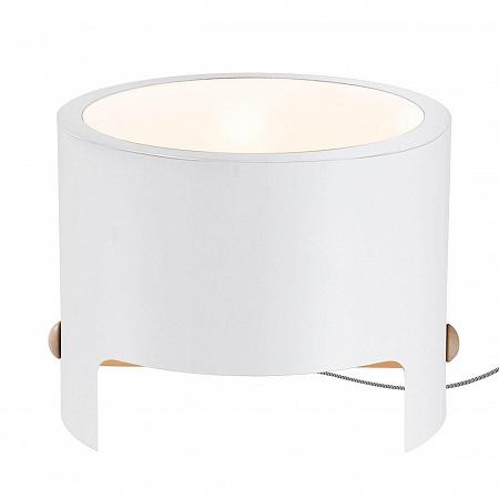Настольная лампа Mantra Cube 5592