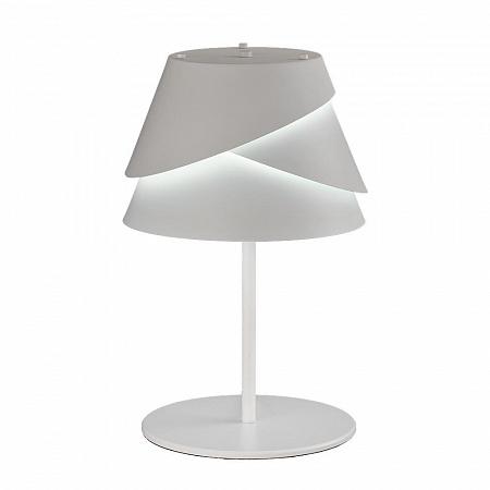 Настольная лампа Mantra Alboran 5863