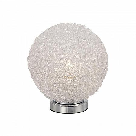 Настольная лампа Mantra Bola 5713