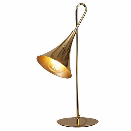 Настольная лампа Mantra Jazz 5909