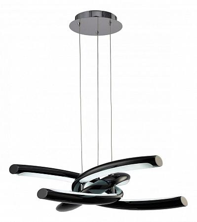 Подвесной светодиодный светильник Mantra Knot 3971