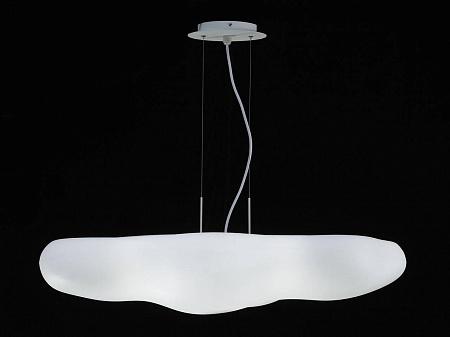Подвесной светильник Mantra Eos 1880