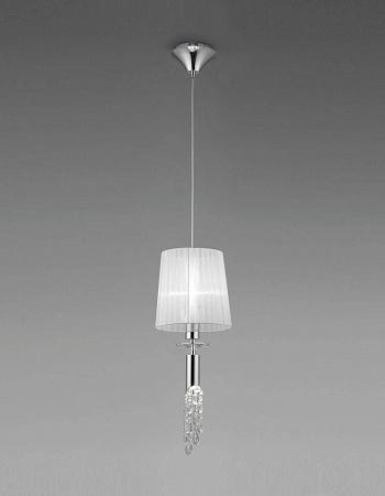 Подвесной светильник Mantra Tiffany 3861
